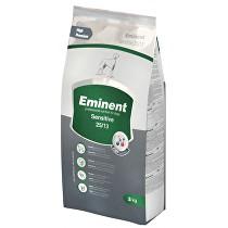 Eminent Dog Sensitive 3kg