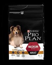 ProPlan Dog Adult Medium 14kg