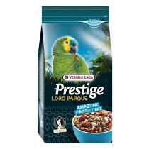 Versele Laga Krmivo pro papoušky velké Amazone Parrot Mix 1kg