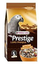 Versele Laga Krmivo pro papoušky velké African Parrot Mix 2,5kg