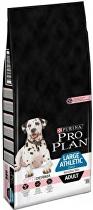 ProPlan Dog Adult Large Athletic Sensit.Skin14kg
