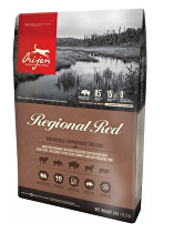 Orijen Dog Regional Red 6kg