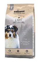Chicopee Classic Nature Light Lamb-Rice 15kg