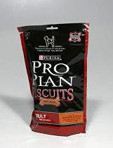 ProPlan Pochoutka Biscuits Chick&Rice pes 400g