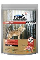 Tundra Dog Senior/Light St. James Formula 750g