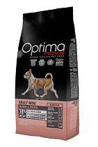 Optima Nova Dog GF Adult mini sensitive 800g
