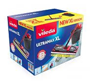 VILEDA Ultramax XL set box upratovacia súprava 1ks