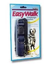Postroj proti táhnutí Easy Walk XL 55-80/2,5cm Trixie
