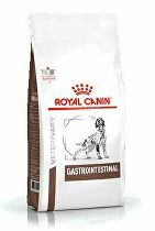 Royal Canin VD Canine Gastro Intest 2kg
