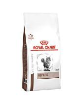 Royal Canin VD Feline Hepatic 2kg