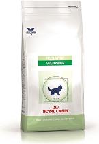 Royal Canin Vet. Cat Pediatric Weaning 400g