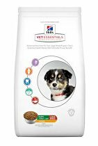 Hill's Can.Dry VE Puppy Growth LargeBreed Chicken 12kg