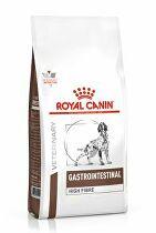 Royal Canin VD Canine Gastro Intest High Fibre 2kg