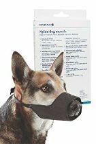 Náhubok fixačné pes č.7 / 5XL (extra-long) 1ks CVET