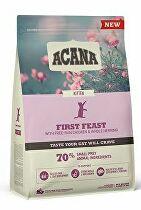 Acana Cat First Feast 1,8kg
