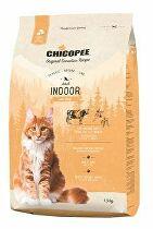 Chicopee Cat Adult Indoor Beef 1,5kg