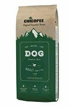 Chicopee PNL Adult Lamb - Rice 20kg