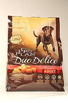 ProPlan Dog Adult Duo Délice Salmon 2,5kg