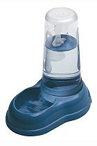 Zásobník na krmivo nebo vodu Azimut 600 0,6l Ferplast