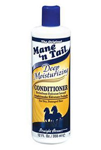 Mane N'Tail Deep Moisturizing Conditioner 355 ml Čl.